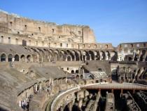 Kostenlose Urlaub in Rom