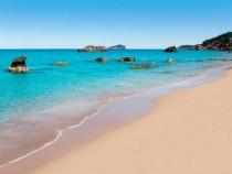 Einen Urlaub in Spanien