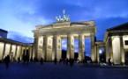 Billig, billiger, Berlin
