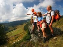 Tipps für eine unvergessliche Bergtour